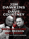 The British Crime and Prison Quiz Book (eBook)